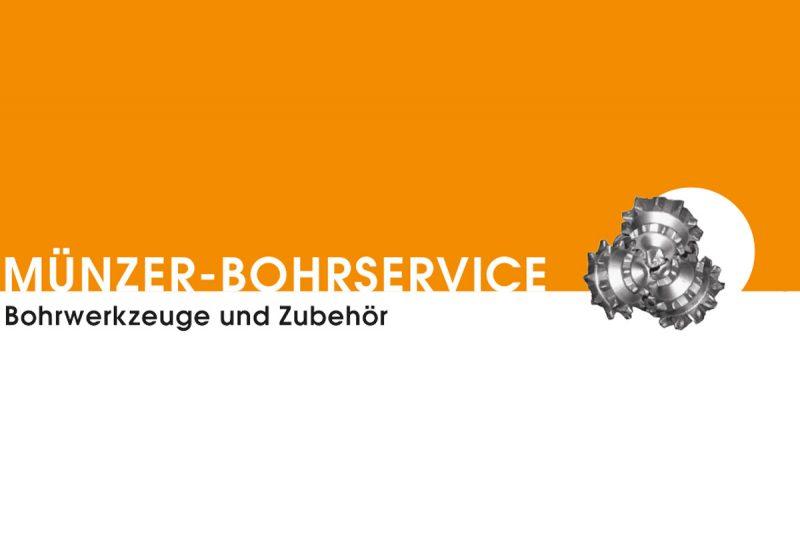 Pr Und Marketingberatung Für Münzer Bohrservice Bautalk