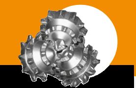 Logo Münzer-Bohservice