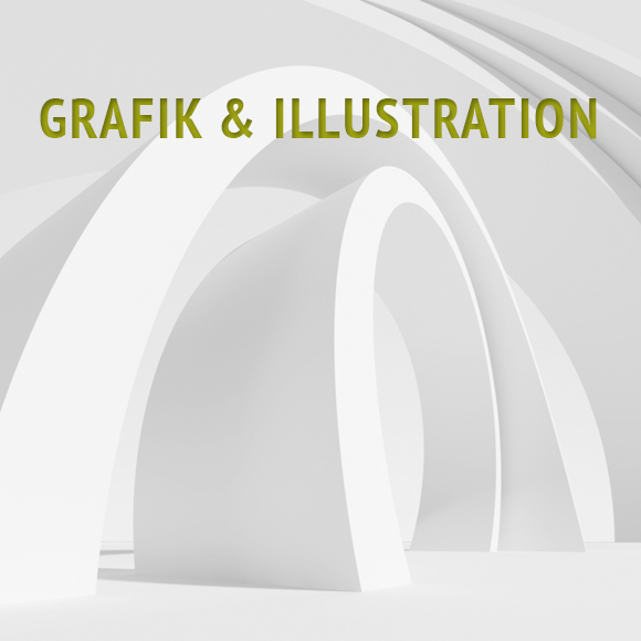 bautalk Grafik und Illustration