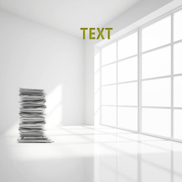 bautalk Text