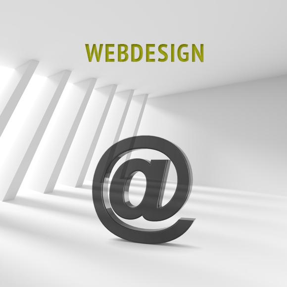 bautalk Webdesign