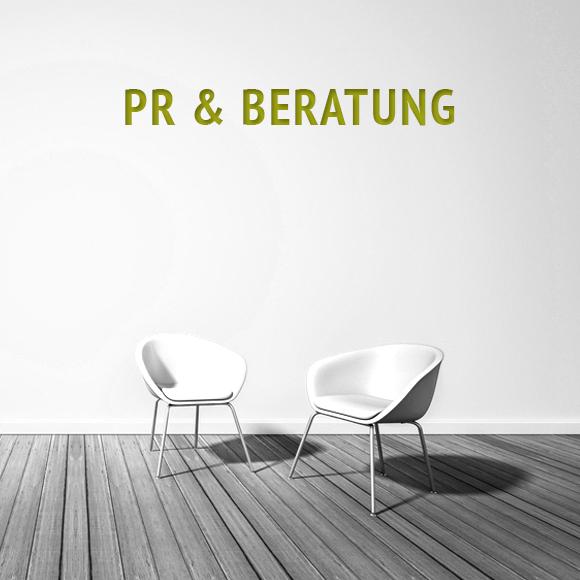 bautalk PR und Beratung