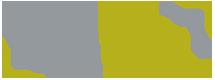 bautalk communications Logo